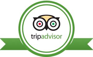 tripadvisorlogo2